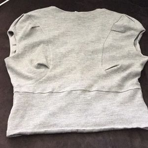 "Feral Childe Sweaters - Feral Childe ""Circle Sweater"""